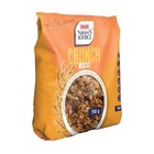 Nature's Source Muesli Crunch 750g x 12