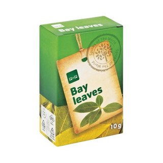 PnP Bay Leaves Refill 10g