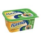 Rama Original Tub 60% Fat Spread 1kg