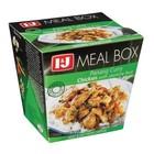 I&J Chicken Curry Mealbox 350g