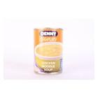 Denny Chunky Chicken Noodle Soup 400g
