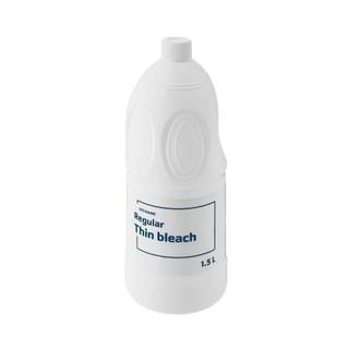 No Name Regular Bleach 1.5 Litre