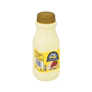 Douglasdale Fresh Cream 250 ML