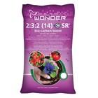 Wonder Fertiliser 2:3:2 Granules 5kg