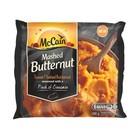 McCain Mashed Butternut 500g