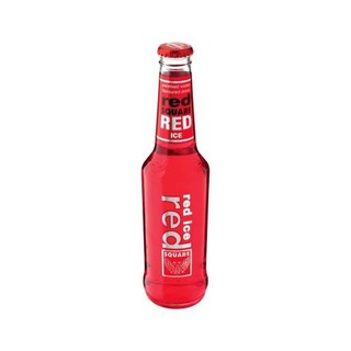 Red Square Red Ice 275 ml