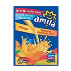 Amila Mango Flavoured 60g