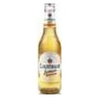 Clausthaler Beer Shandy Lemon 330 ml X 24