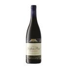 Bouchard Finlayson Galpin Peak Pinot Noir 750ml