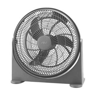 Aim 40cm High Velocity Fan P lastic