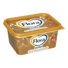 Flora 60% Medium Fat Spread Gold 1kg