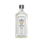 Bombay London Dry Gin 750ml