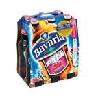 Bavaria Malt 0% Pomegrante NRB 330ml x 6