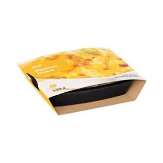 Macaroni Cheese 320g
