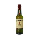 Jameson Irish Whiskey 375 ml