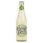 Cluver & Jack Craft Apple Cider 330 ml  x 4