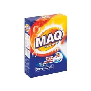 Maq Washing Powder 500g