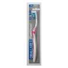 PnP Flexihead Soft Toothbrush