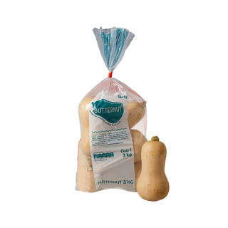 PnP Butternut Bag 3kg