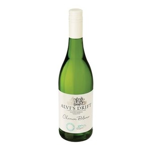 Alvis Drift Signature Chenin Blanc 750ml x 6