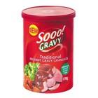Sooo Instant Beef Gravy 170g