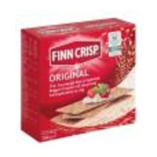 Finn Crisp Original Thin Cracker Bread 200g