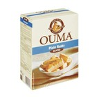 Ouma Sliced Rusks Plain 450g x 12