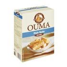 Ouma Sliced Rusks Plain 450g x 12