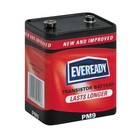 Eveready Pm 9 Battery
