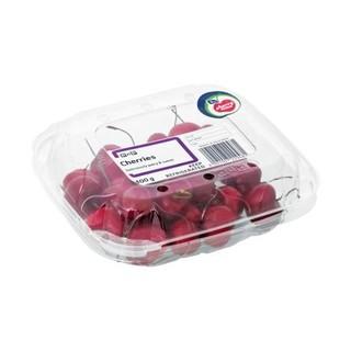 PnP Cherries 400g