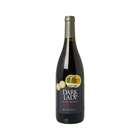 Doolhof Dark Lady Pinotage 750ml