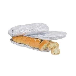 Lupo Mini Garlic Loaves 3ea
