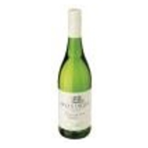 Alvis Drift Signature Sauvignon 750ml x 6