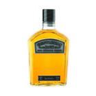 Jack Daniels Gentleman Jack 750ml x 6
