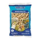 Marltons Wholenuts 500 GR