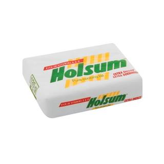 Holsum Pure White Cooking Fat 125g