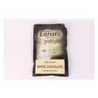 Cafe Enrista Hot Chocolate S achet 30g