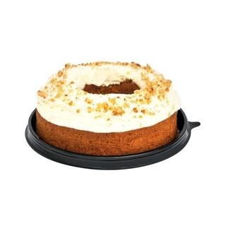 PnP Bakehouse Carrot Cake