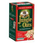 Jungle Oats 1kg x 24