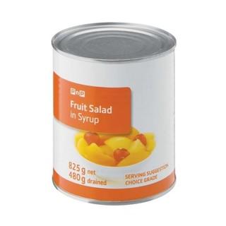PnP Fruit Salad 825g