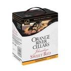 Orange River Chenin Blanc 750 ml