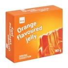PnP Orange Jelly 80g