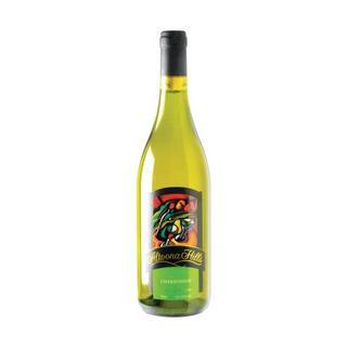 Altoona Hills Chardonnay 750 ml