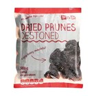 PnP Dried Prune Pitted 500g
