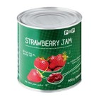 PnP Strawberry Jam Can 900g