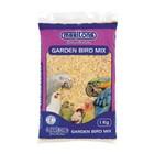 Marltons Garden Bird Seed 1 KG