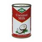 Jemz Coconut Milk 165ml