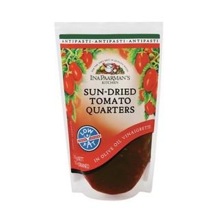 Ina Paarman's Sundried Tomato Quarters 240g