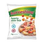 Harvestime Stew Mix 1 Kg