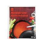 PnP Minestrone Soup 60g